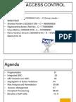 Sap Grc Access Control 12030241142