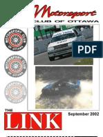 Link 2002 09