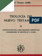 schelkle, karl hermann - teologia del nuevo testamento 04.pdf