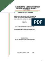 AvilaJimenez.pdf