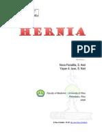 Hernia Baru