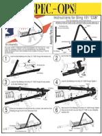 Sling101CQBM4.pdf