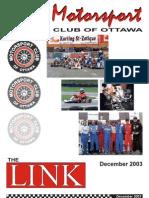 Link 2003 12
