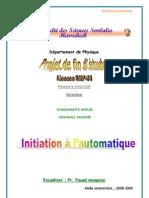 95692963-Initiation-a-l'automatique