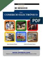9 Comercio Electronico Guia