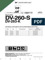 RRV2723_DV-260-S