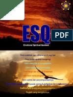 ESQ Power