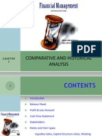 395 33 Powerpoint Slides 2 Comparative Historical Analysis CHAPTER 2