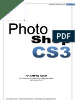 APOSTILA DO PHOTOSHOP - CS3.pdf