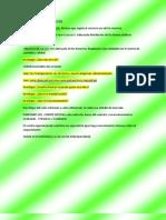 GESTION DE OBRAS PÚBLICAS.docx