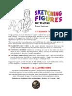Sketching Figures