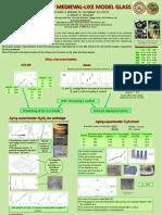 Poster Technart 6