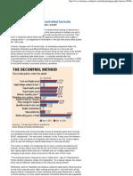 Oil_Import_Parity_Price.pdf
