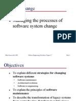 12 Software Change (1)