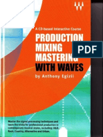 Tutorial Production Mixing Mastering With Waves.pdf