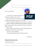 Lp2 - Castanha Florinda