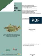 Apa Sul Rmbh Geotecnia Texto