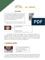 Prevención alteraciones lenguaje.doc