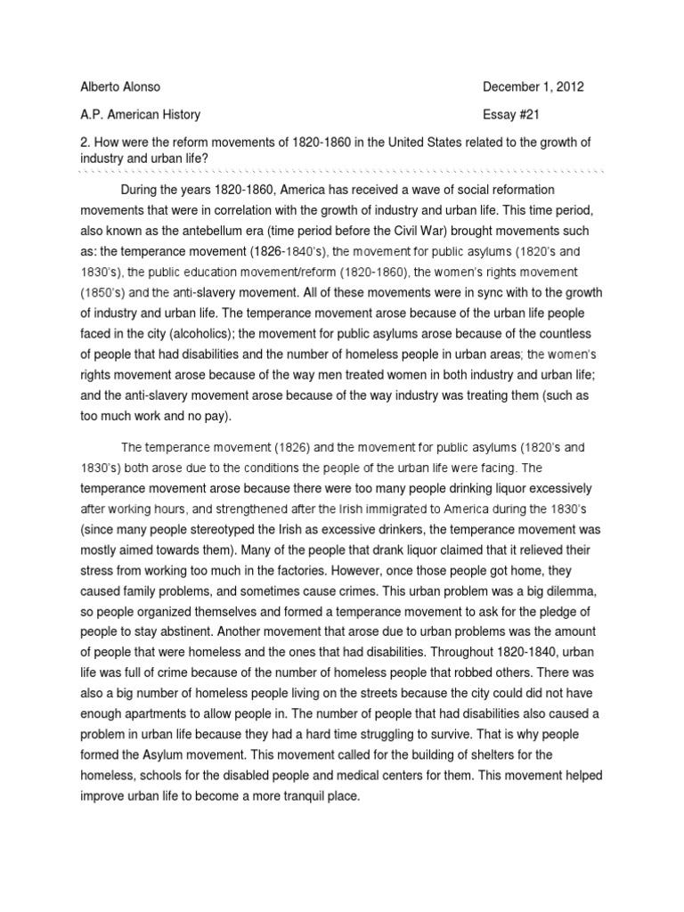 stpm english essay