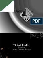 Virtual Reality.ppt