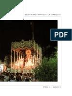 Boletín La Borriquita 09  (1)