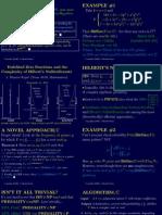 Dedekind Zeta Functions and the Complexity of Hilbert's Nullstellensatz