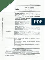 Standard 1504 9