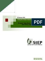StEP TF1 WPTakeBackSystems