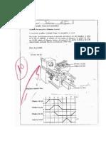 Examen_electroneumatica_2