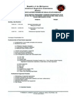 boardprogram_REALSTATEAPPRAISER_JUL12