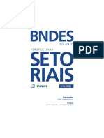 BNDES60anos_PerspectivasSetoriais_livro