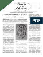 Ciencia de Los Origenes60 03