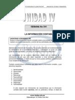 leccion16analisisfinanciero