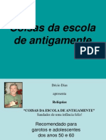coisasdaescoladeantigamente-100926151632-phpapp02