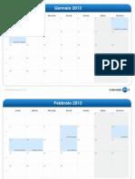 calendario mensile-2013[1].pdf
