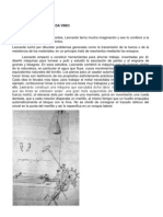 FISICA LEONARDO DA VINCI.docx