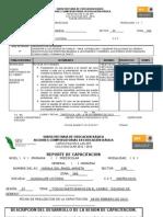 PLANES, REPORTES  2a PLÁTICA GPE. VICTORIA