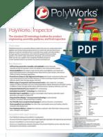 PolyWorks_V12_DataSheet.pdf