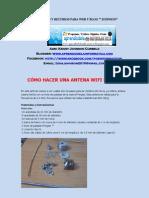 CÓMO HACER UNA ANTENA WIFI CASERA_2