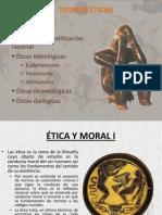 teorias éticas