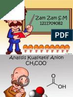 Zam Zam Siti Multazam 1211704082