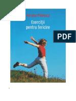 Exercitii pentru fericire.pdf
