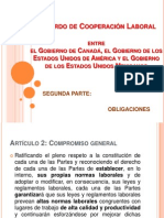 Acuerdo de Cooperación Laboral.pptx