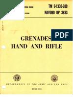 TM 9-1330-200 grenades_1966