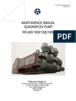 mud pumps manual.pdf