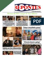 Revista Entrepontes 2010
