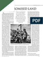 1-promisedland