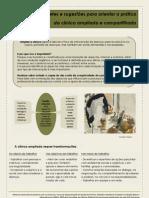 Cartilha Folheto Clinica Ampliada Mariana d Figueiredo (1)