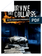 Survive-The-Collapse.pdf