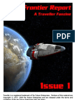 FR-Issue1